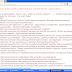 PHP Sabahat .NET