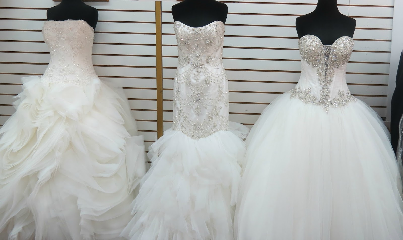 Gowns in downtown los angeles - Wedding Dresses Los Angeles Fashion District 98