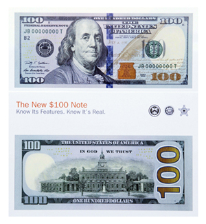 Real Size Money Print Pictures to Pin on Pinterest - PinsDaddy