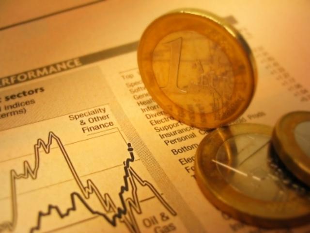 Bisnis Sampingan Investasi Emas