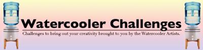 http://watercoolerchallenges.blogspot.ca/