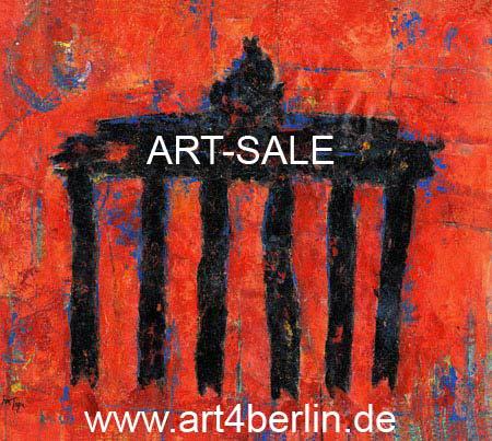 Junge, Zeitgenössische, Moderne Kunst Und Malerei In Der Onlinegalerie    Großformatige Kunst Bilder Handgemalt Auf Echter Leinwand