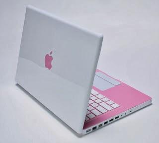 laptop apple macbook terbaru 2014