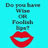 foolish talks lexhansplace