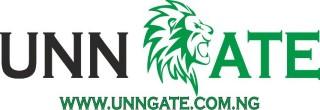 UNN GATE.com.ng