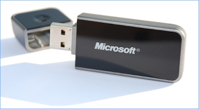 Windows To GO – Your New Windows Desktop Computer on a Secure USB Flash Drive