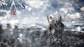 #43 Assassins Creed Wallpaper