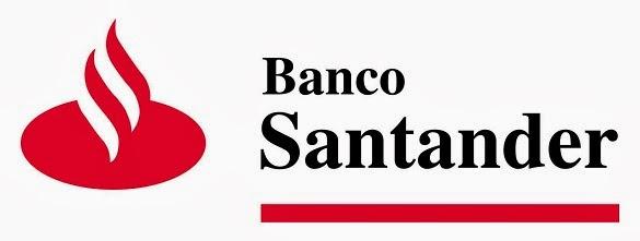 Banco Santander Totta tenta enganar cliente