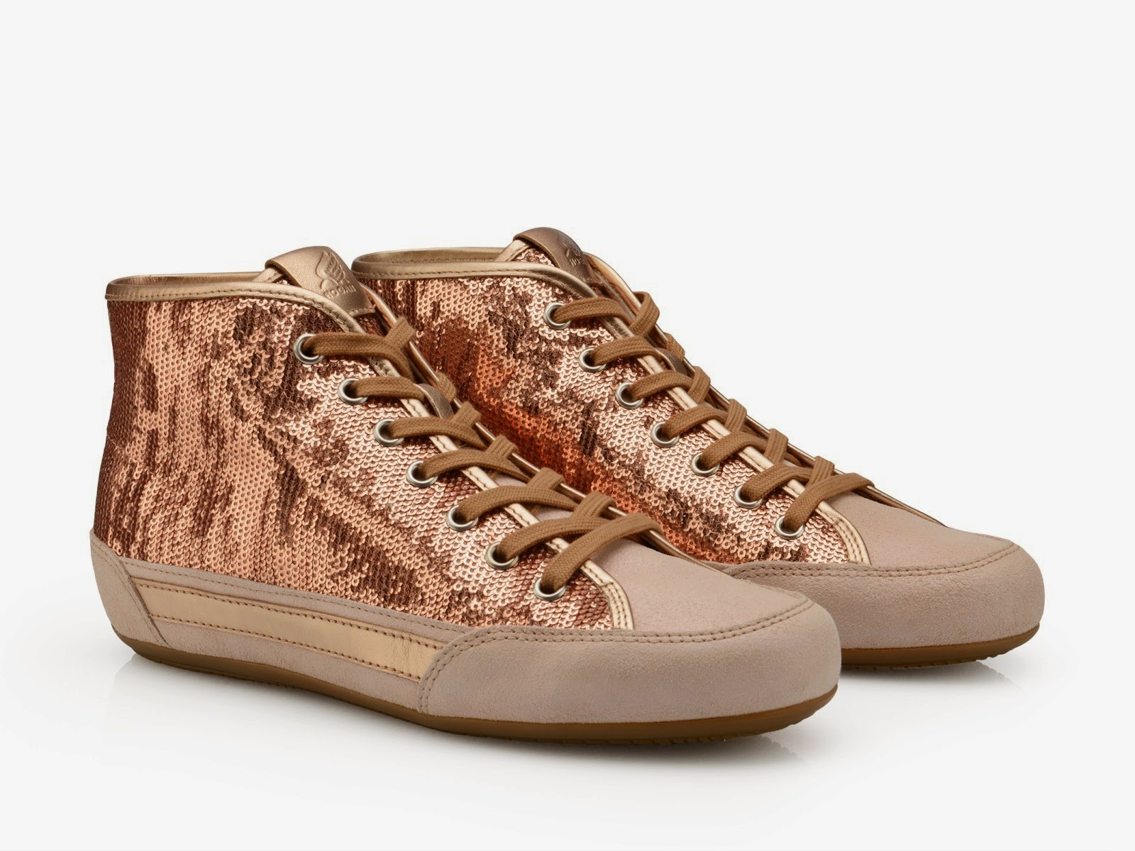 outlet di scarpe hogan