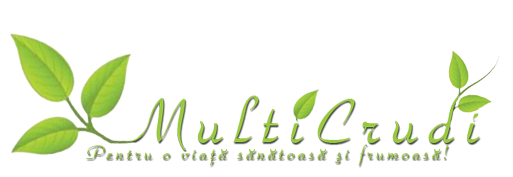 http://multicrudi.ro/apa-enzimatica-o-explozie-de-enzime-vitamine-si-antioxidanti/