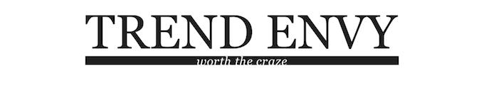 TREND ENVY