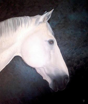 cabezas-caballos