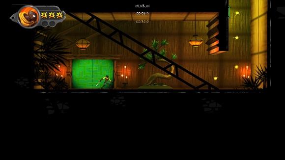 shadow-blade-reload-pc-screenshot-www.ovagames.com-1