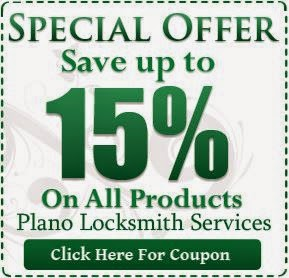 http://planolocksmith.co/images/coupon2-plano-locksmith.png