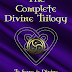 The Divine Trilogy By R.E. Hargrave