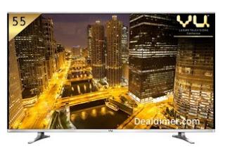 vu-55k160gau-140-cm-55-led-tv-banner