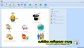 aSc TimeTables – Software Pengatur Jadwal