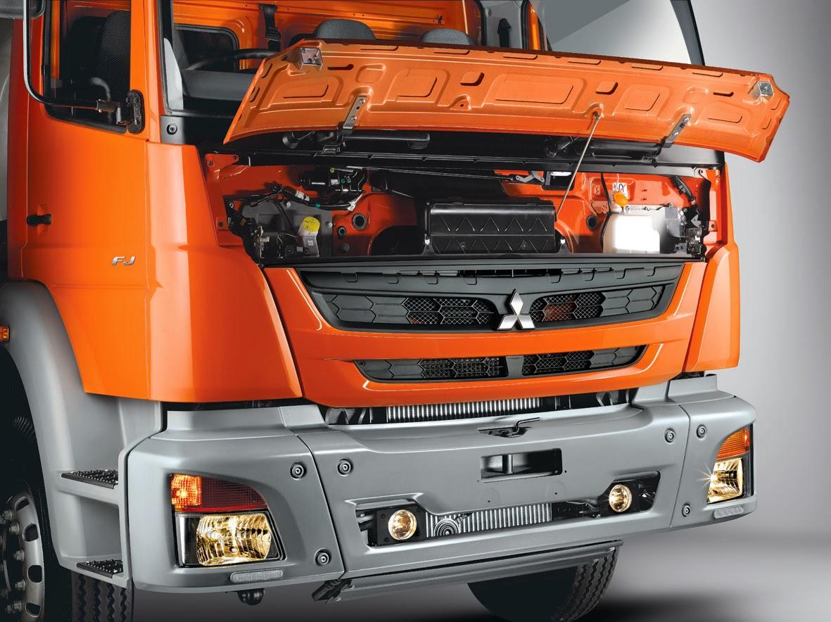 mitsubishi year body box dealer transportation fh trucks fuso of price used lepezfye