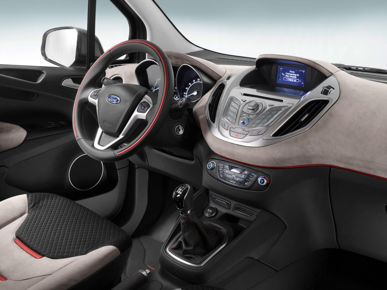 Ford+Tourneo+Courier+3.jpg