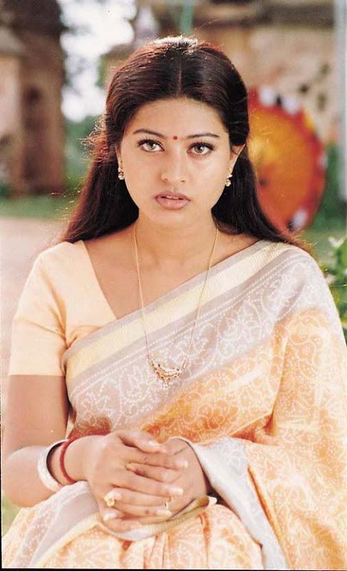 Sneha Stills Murattu Kaalai Sneha Upcoming Tamil Movie Stills hot images