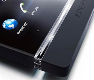 harga hp xperia tx terbaru 2012, tipe ponsel sony xperia kamera 12MP, gambar smartphone sony xperia canggih, handphone android xperia tx fitur