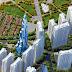 Chính sách bán căn hộ Vinhomes Central Park (Tân Cảng)