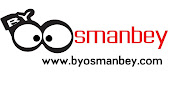 By Osman Bey.com