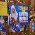 HOT : KEADILAN UNTUK @anwaribrahim ATAU KEADILAN UNTUK RAKYAT #Kajang ??
