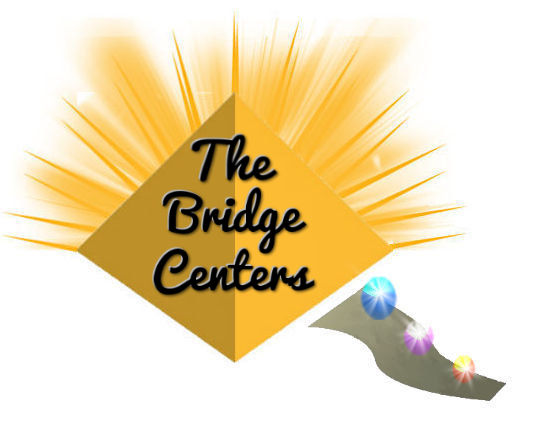 The Bridge Centers