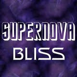Supernova Bliss