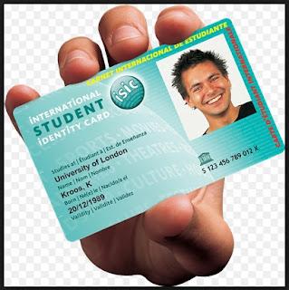 Penjelasan Tentang Menu Aplikasi Kartu Pelajar dan NISN Tahun 2015