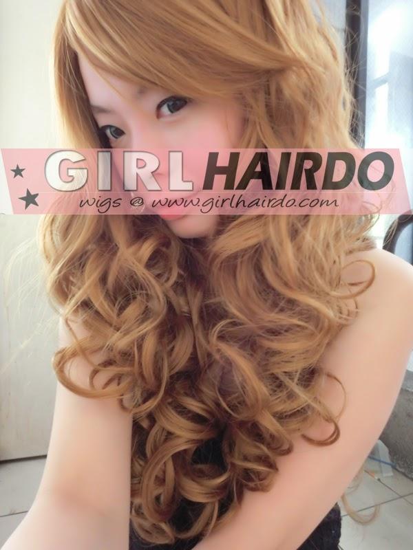 http://4.bp.blogspot.com/-5tGh2aZ5CQ4/UwY8k0syqjI/AAAAAAAARhI/QijGYnhijG4/s1600/CIMG0113.JPG