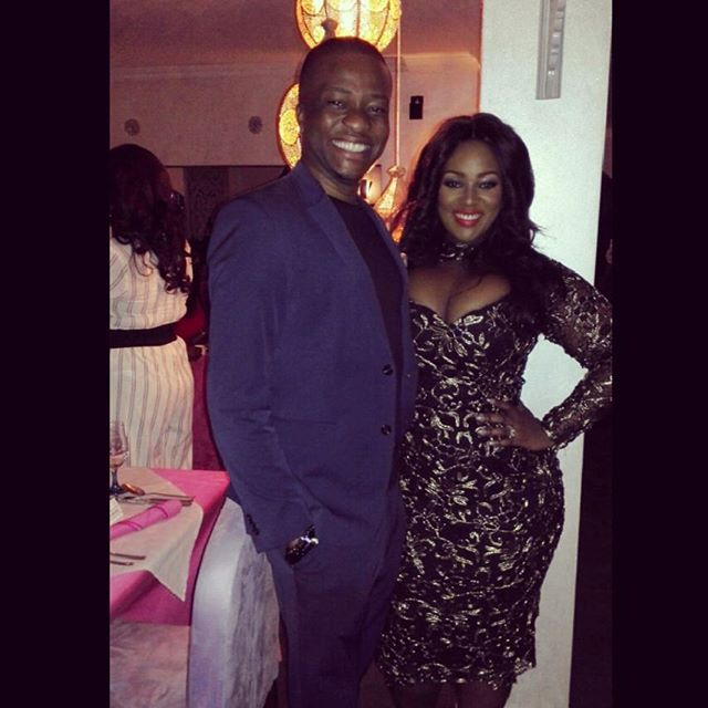 Toolz pre wedding