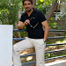 King Akkineni Nagarjuna's latest Handsome Photos Stills-mini-thumb-8