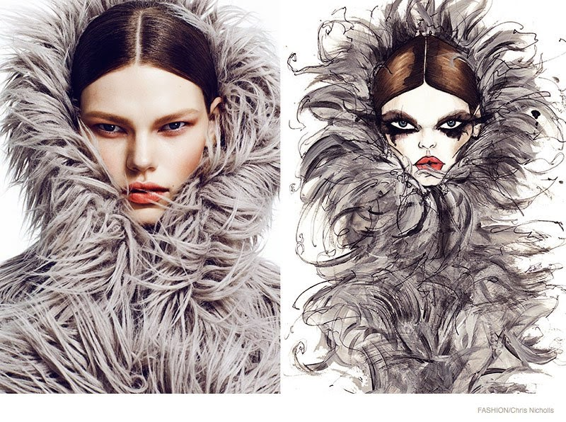 Double-Double-Kelly-Mittendorf-For-Fashion-Magazine-05