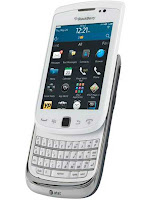 blackBerry-torch-4G-9810-phone-white