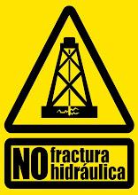 "Solicita a Jordi Evolé un programa de ""Salvados"" sobre el fracking en España"