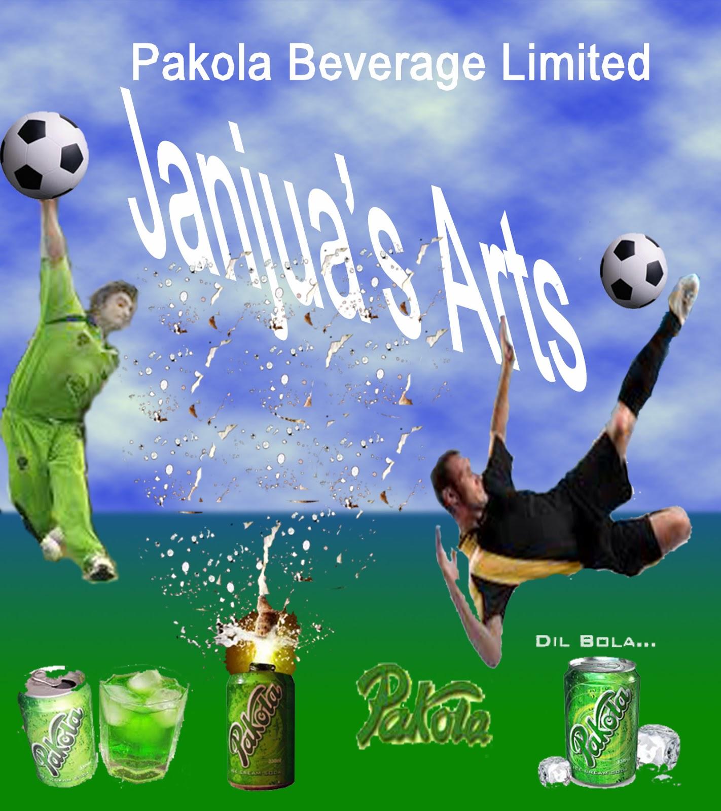 pakola report Re- launch of pakola advertising – final report bassir masood sayyed – 7541 imran hameed khan – 7834 hasan iqbal – 8254 tanya ghazali – 9188 s.