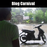 Blog Carnival