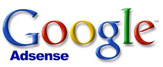 Cara Memulai Bisnis Google Adsense