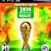 FIFA World Cup Brazil 2014 | PS3 Games ISO Download