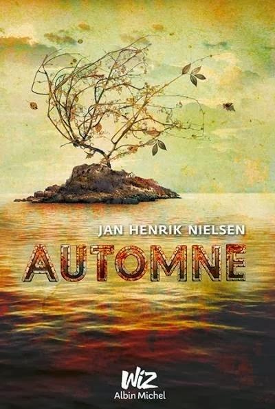 http://www.leslecturesdemylene.com/2014/01/automne-de-jan-henrik-nielsen.html