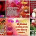 TARJETAS Y POSTALES DE AMOR GIF ANIMADOS - Bonitas frases y mensajes romanticos