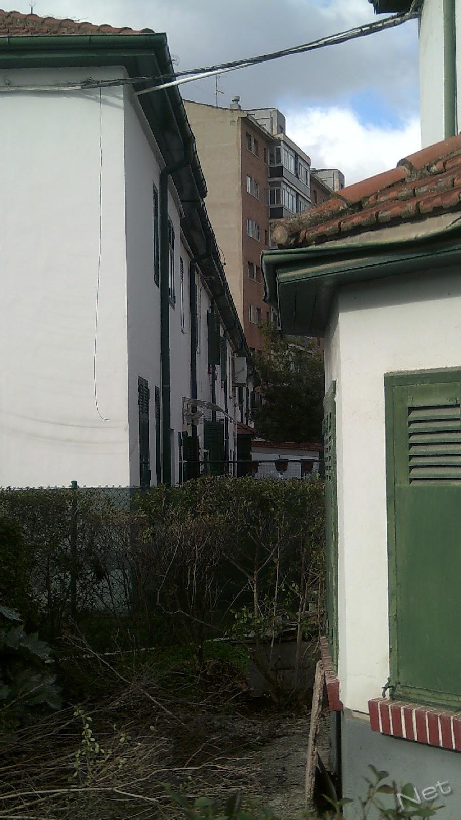 Mi ciudad en fotos logro o las casas baratas - Construccion casas baratas ...