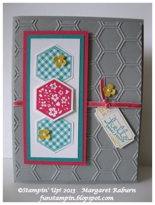 http://funstampin.blogspot.com/2013/07/strawberries-and-bermuda.html