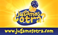 www.jugamosotra.com