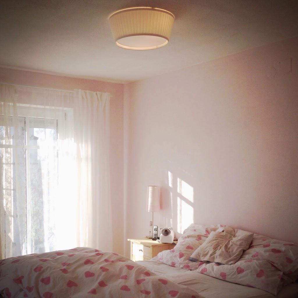 Lampe für schlafzimmer hausgestaltung ideen moderne deko
