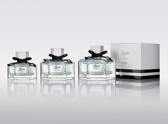 perfume mujer 2011