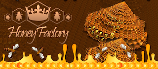 honey factory biz
