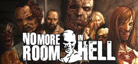 No_More_Room_in_Hell